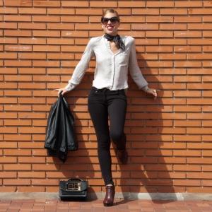 zapatos_arnedo-3